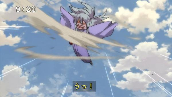 「ゲゲゲの鬼太郎」6期 34話感想  (61)