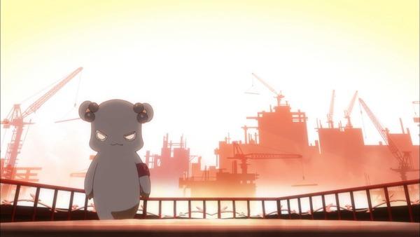 ユリ熊嵐 (29)