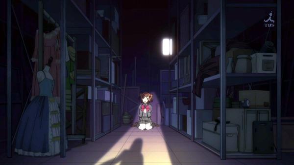 「少女☆歌劇 レヴュースタァライト」3話感想 (31)