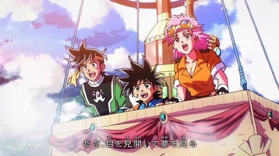 「ダイの大冒険」1話感想 画像 (65)