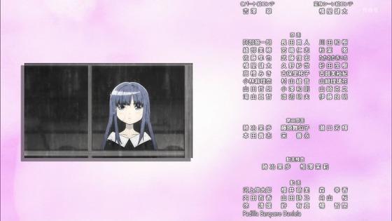 「マギアレコード」2期 1話感想 画像 (93)