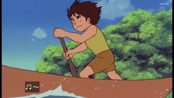 「未来少年コナン」第17話感想 画像 (109)