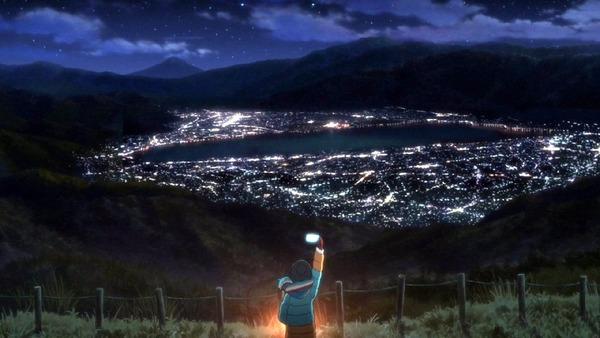 「ゆるキャン△」5話 (59)