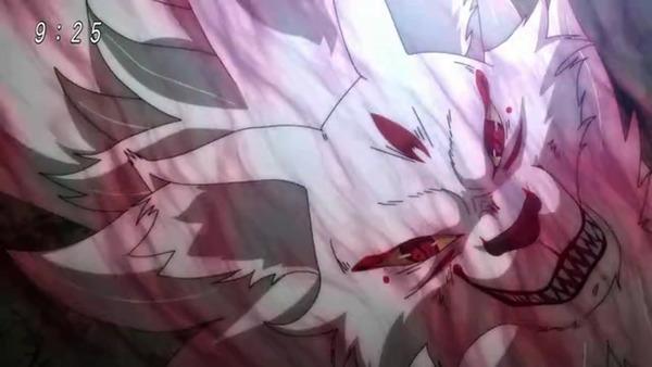 「ゲゲゲの鬼太郎」6期 74話感想 (77)