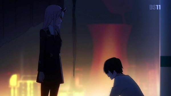 「ダーリン・イン・ザ・フランキス」14話 (67)