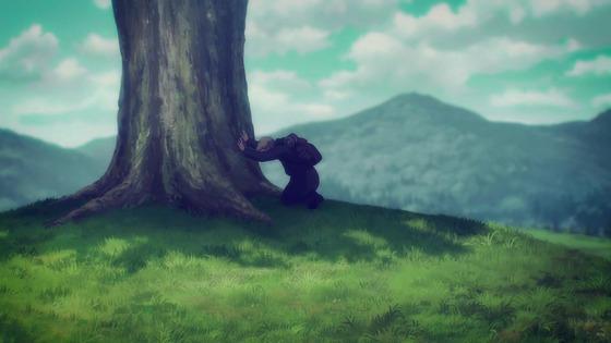 「進撃の巨人」62話(4期 3話)感想 (96)