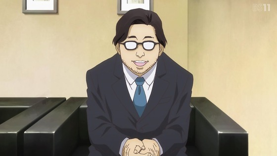 「かげきしょうじょ!!」3話感想 (37)