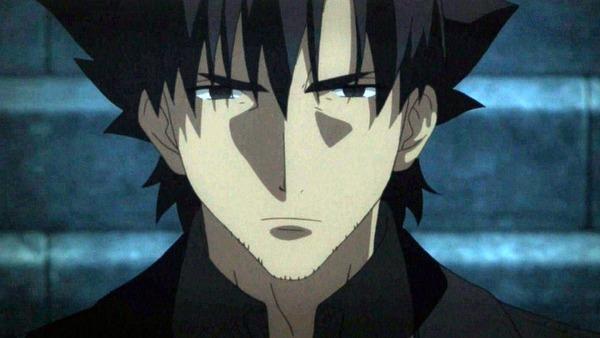 FateZero 22話 (16)
