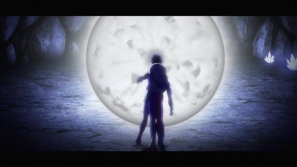 「彼方のアストラ」10話感想 (139)