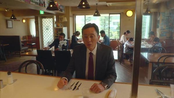 「孤独のグルメ  Season8」2話感想 (58)