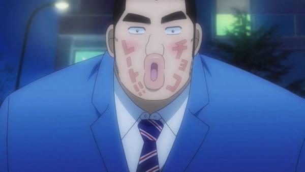 俺物語!! (34)