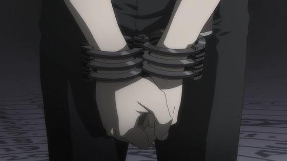 「ヱヴァンゲリヲン新劇場版:破」感想 (518)
