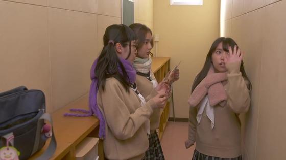 ドラマ版「ゆるキャン△2」2期 3話感想 (145)