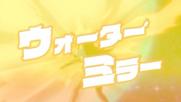 「Z/X Code reunion」4話感想 (43)