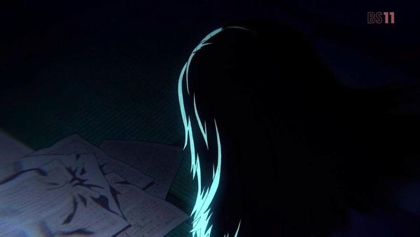 「鬼滅の刃」13話感想 (32)