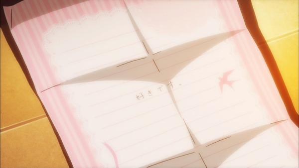 「政宗くんのリベンジ」9話 (16)