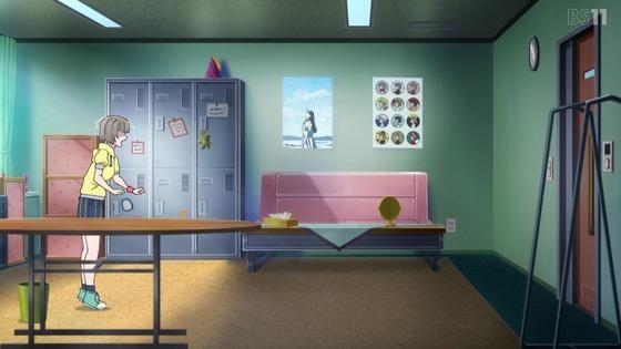 「ラブライブ!虹ヶ咲学園」第7話感想 画像 (26)