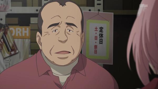「サクラクエスト」3話 (20)