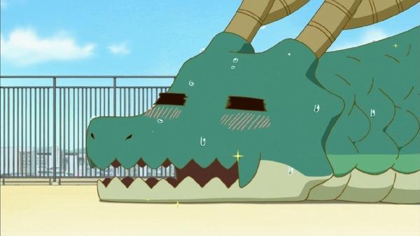 「小林さんちのメイドラゴン」 (23)