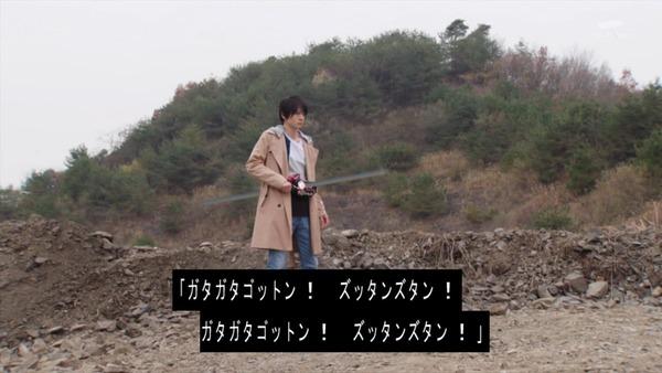 「仮面ライダービルド」20話 (44)