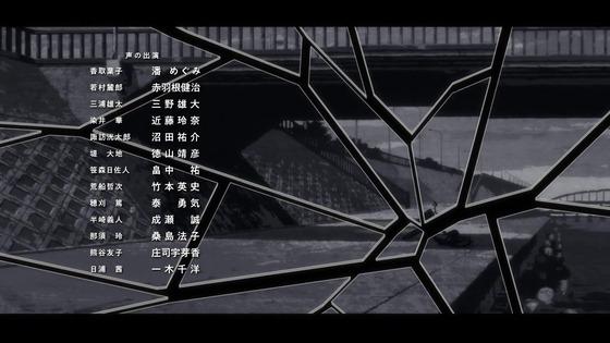「ワールドトリガー」2期 1話感想 (150)
