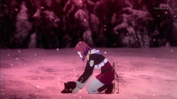 「テイルズ オブ ゼスティリア ザ クロス」24話 (37)