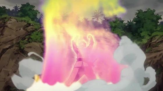 「ダイの大冒険」第4話感想 画像 (6)