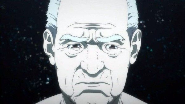 「いぬやしき」11話(最終回) (52)