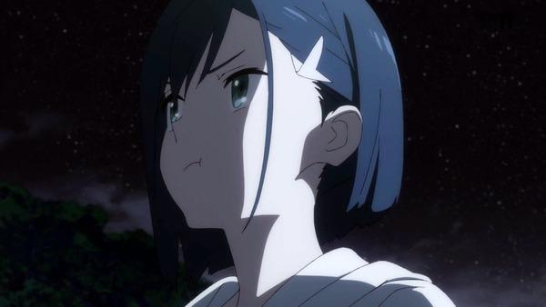 「ダーリン・イン・ザ・フランキス」7話 (62)