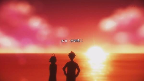 「BEATLESS」1話 (53)