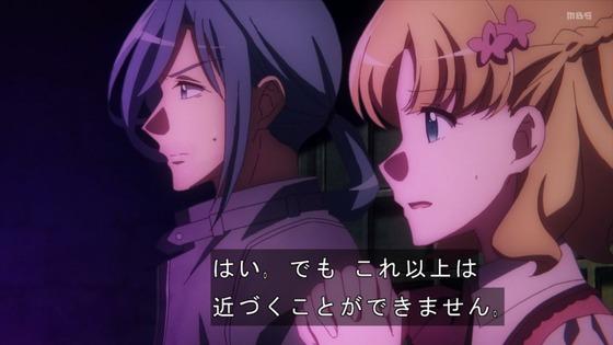 「はめふらX」2期 11話感想 (52)