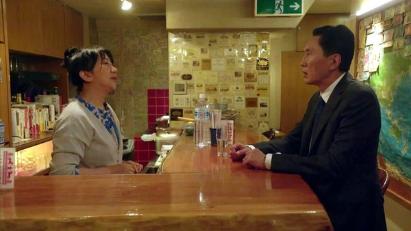 「孤独のグルメ  Season8」3話感想 (71)