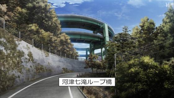「ゆるキャン△ SEASON2」2期 10話感想 (18)