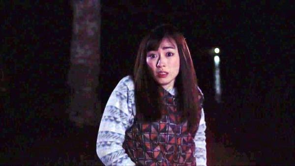 ドラマ版「ゆるキャン△」第7話感想 画像 (106)