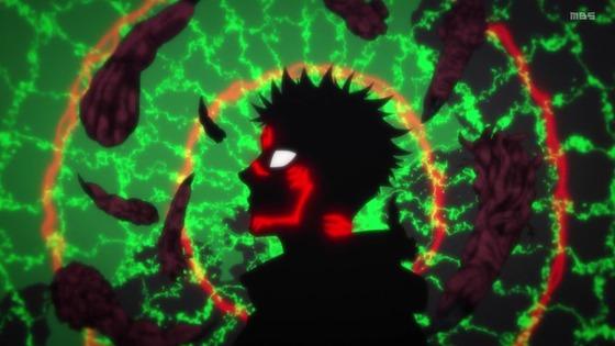 「呪術廻戦」第2話感想 画像 (79)