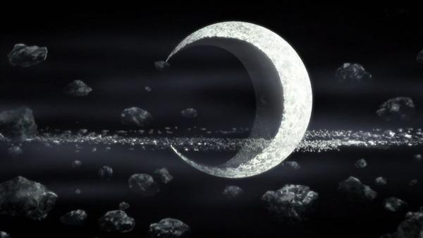 「暗殺教室」第2期 16話感想 (72)