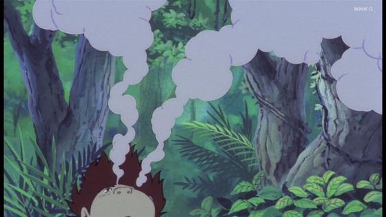 「未来少年コナン」第3話感想 画像 (98)
