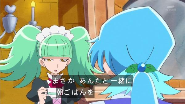 「キラキラ☆プリキュアアラモード」41話 (7)