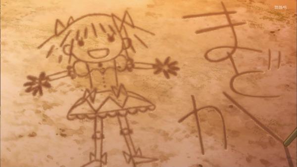 「まどか☆マギカ」12話 最終回感想 (149)