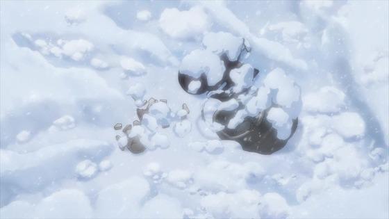 「Re:ゼロから始める異世界生活 氷結の絆」 (33)