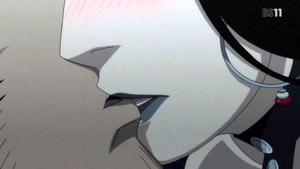 「ゴールデンカムイ」20話感想 (75)
