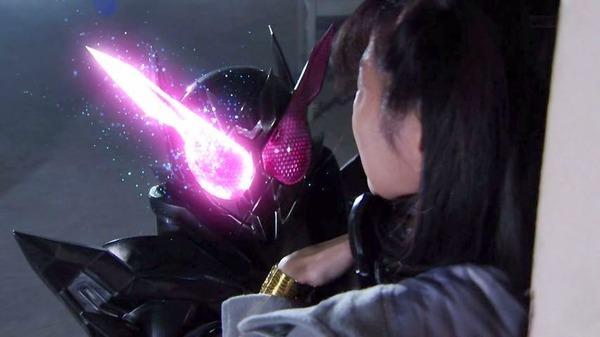 「仮面ライダービルド」25話-001
