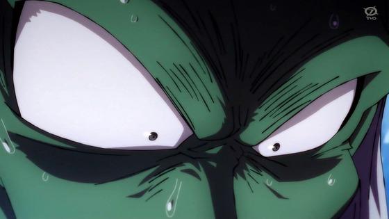 「ダイの大冒険」32話感想 (75)