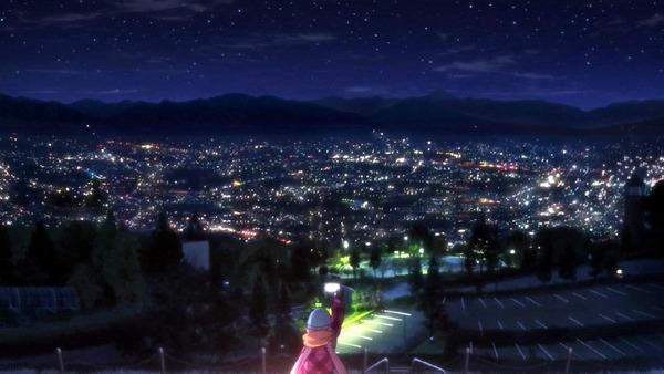 「ゆるキャン△」5話 (56)