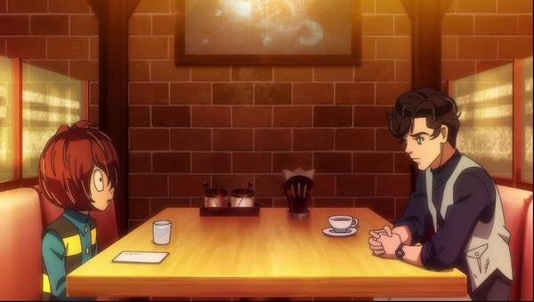 「ゲゲゲの鬼太郎」6期 78話感想 (10)