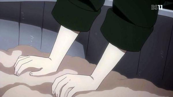 「少女終末旅行」7話 (36)
