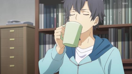 「俺ガイル」第3期 第9話感想 画像 (3)