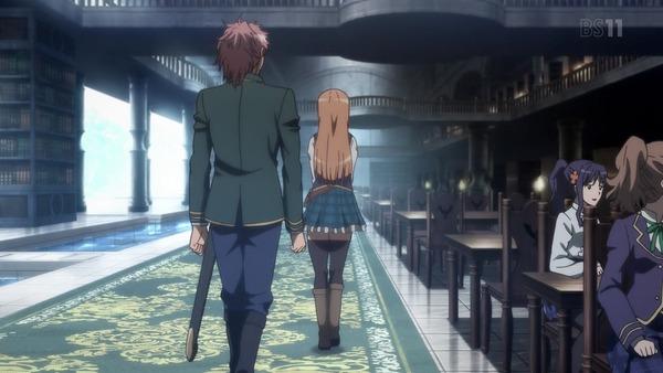 「マナリアフレンズ」4話感想 (18)