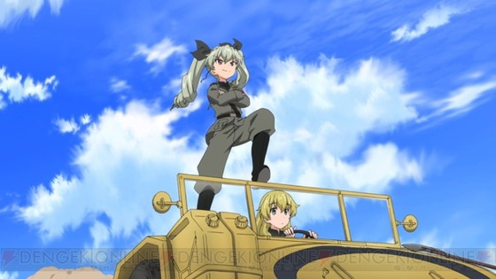 girlsundpanzer_005_cs1w1_640x360
