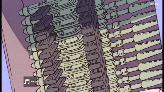 「未来少年コナン」第24話感想 画像 (19)